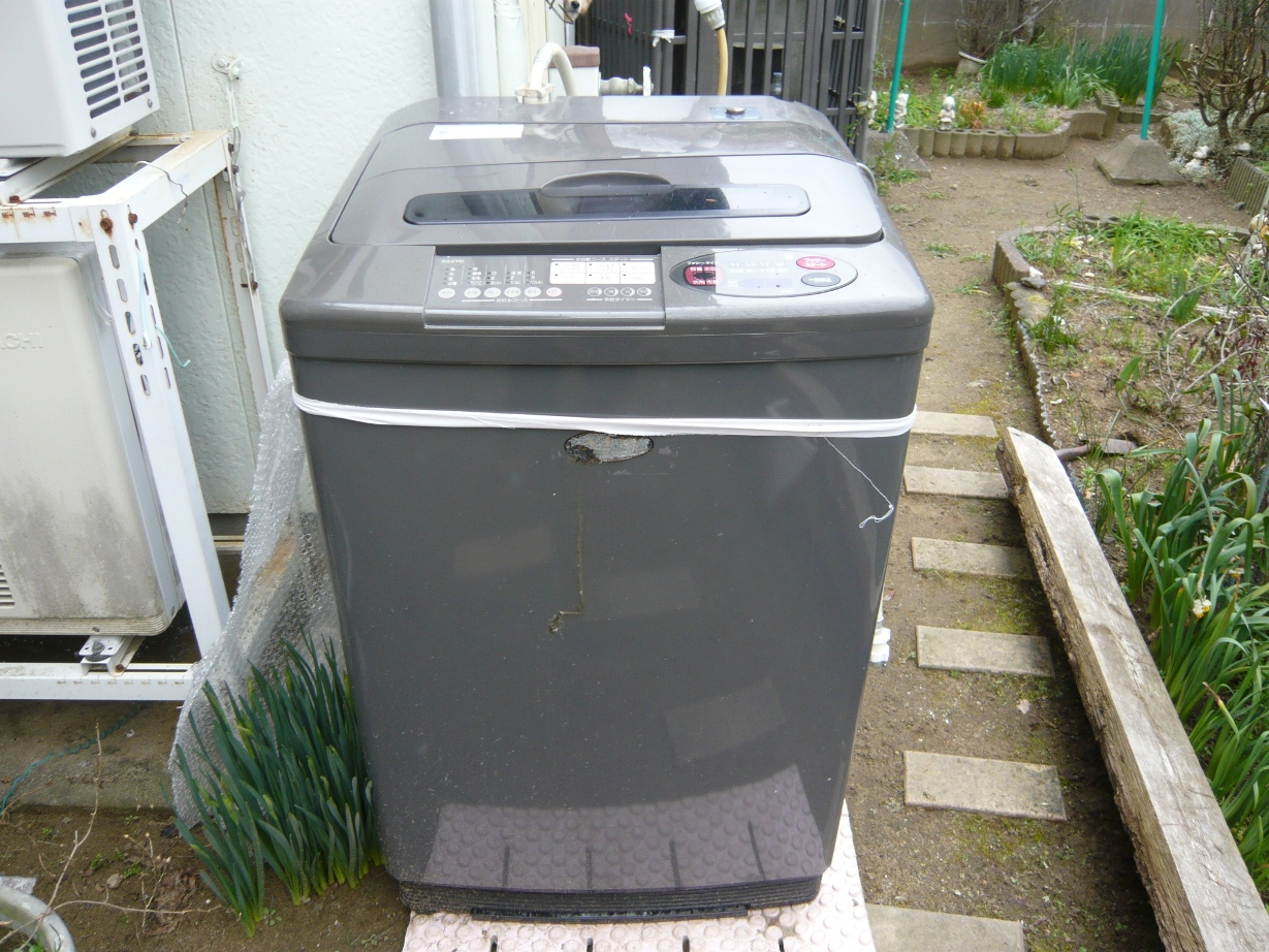P1050150